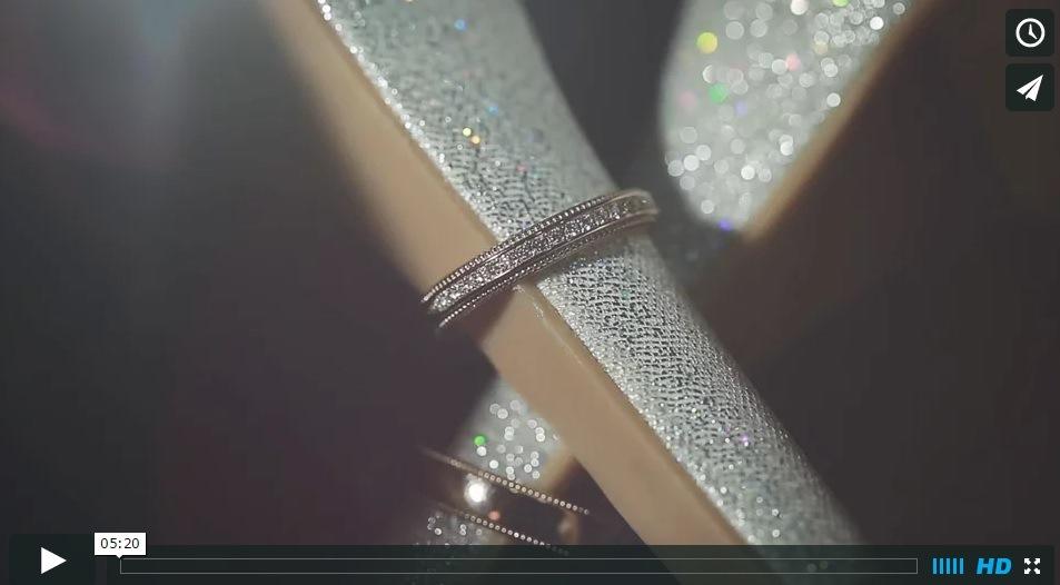 台南婚禮錄影103.12.27 冠和倫 東東宴會廳結婚喜宴精華MV 台南結婚錄影 台南婚錄 動態攝影